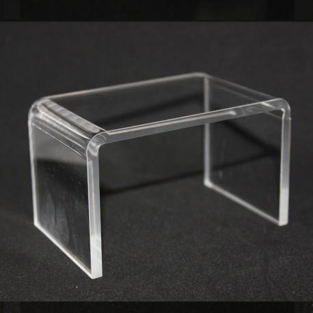 Collection U-bracket 100x60x60/5mm