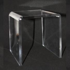 Collection U-bracket 110x100x100/6mm