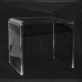 Collection U-bracket 119x135x100mm/6mm